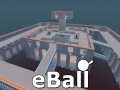 eBall teaser trailer is out now!