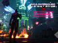 Our WARZONE-X project is in crowdfunding support us on the IndieGOGO platform!