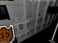 Crawler sV 0.13 released!