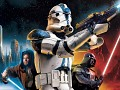 The Best Star Wars Mods To Play On May The 4th