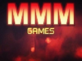 MMM Games new direction!