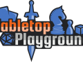 Announcing Tabletop Playground