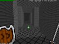 Crawler sV 0.14 released!