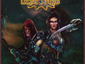 Lantern of Worlds - 3rd Chapter Added!