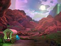 Den Of Hearts - The Peddler's Journey Trailer