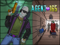 Introducing Agent 165