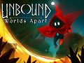 Unbound: Worlds Apart hits 50% on Kickstarter