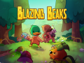 Dev diary #8: Blazing Beaks full release
