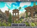 Reliefs : update : 0.01.117.150519