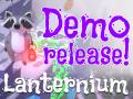Lanternium Demo release!