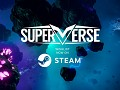 Wishlist SUPERVERSE on Steam now
