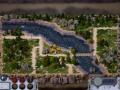 Empires in Ruins - Designing new battles