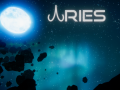 Aries Announcement