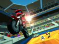 Racer Update – New Vehicles, Mission, and Assets