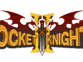 Pocket Knights 2 is Celebrating Second Anniversary with Surprise Events and Major Updates