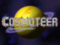 "Cosmoteer 0.14.11 - ""Arcade"" Style Ship Controls"