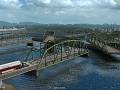 Washington: Bridges