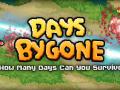 Days Bygone 1.6.0
