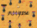 Moonrise | Dev Blog #6 – Research, Pt 2