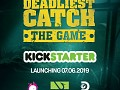 Deadliest Catch: The Game Kickstarter launching June 7th 2019