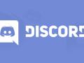 Discord Reveal!
