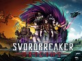Swordbreaker: Origins. Steam page aviable!