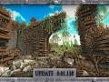 Reliefs : update : 0.01.118.290519