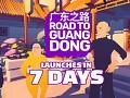7 Days Until Launch - Meet Loi Loi! - Dev Update