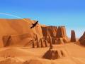 Intro to Dune Sea