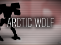 Wolves Year Two Update 5/30/2019