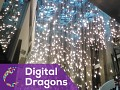 In the wake of Digital Dragons