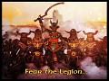 A look at the Darknut Legion