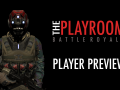 The Playroom: Battle Royale - Player Preview