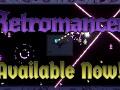Retromancer now available!