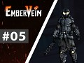 EmberVein Development Log #5