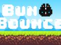 BunBounce Development Log #1