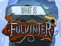 What is Fulvinter?