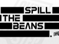 1. Spill the Beans