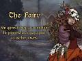 [Spotlight] The Fairy