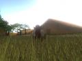 Platinum Arts Sandbox Beta 2.1 Release!