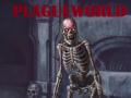 Plagueworld on Steam!
