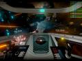 Space Mercs - Gameplay Trailer
