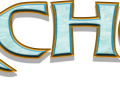 Archon is the new Spell Thief DevBlog 17/06/19