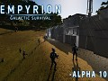 Alpha 10.0: Out Now!