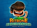 Ritbone Is Available now !