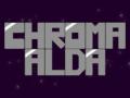 Chroma-Alda Version 1
