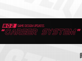 Overstep Game Design Updates #02 Career System part 2