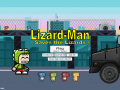 """Save the Lizards"" Remastered Released!"