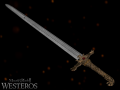 Game of Thrones - Mount and Blade - Bannerlord