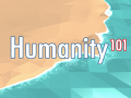 Humanity101 - First Looks